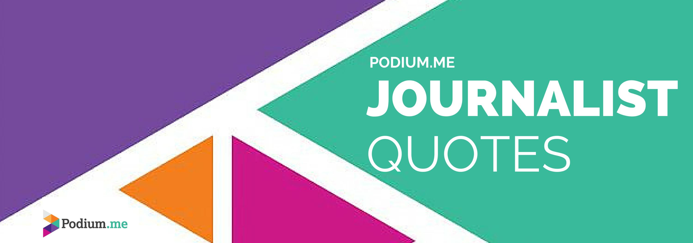 PODIUM.ME (4)