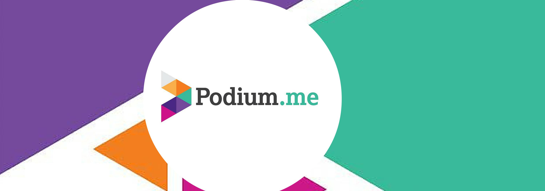 PODIUM.ME (6)